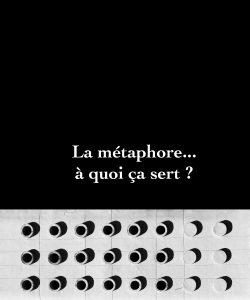 Figure de style Métaphore - Le blog des ateliers d ...