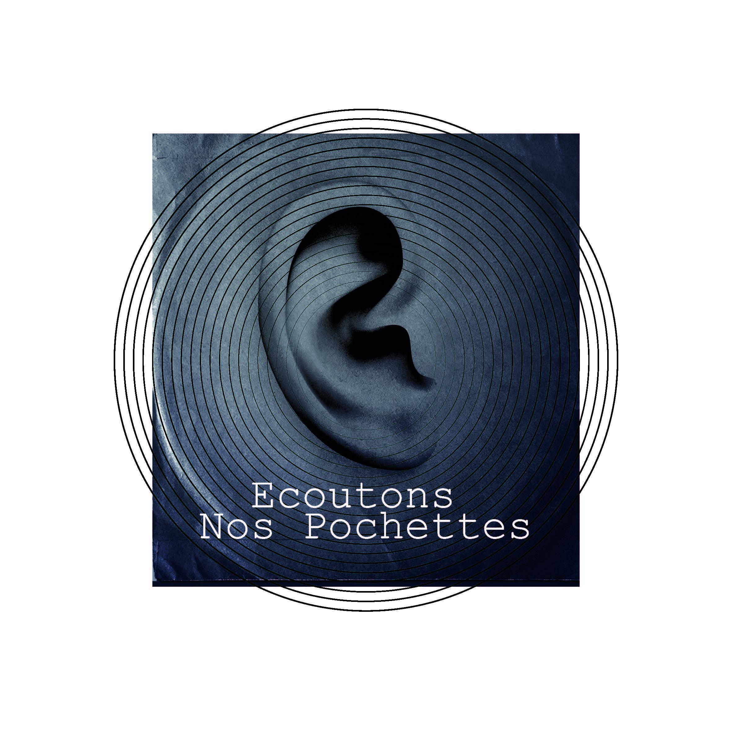 Ecoutons Nos Pochettes : Appel à textes ! Écrire à partir de pochette